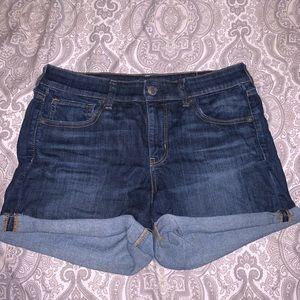 🌸 american eagle shorts